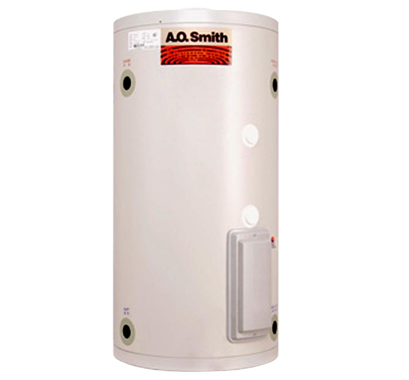 EES-50 Electric Water Heater