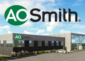 A.O. Smith Corporation Releases 2020 Corporate Responsibility & Sustainability Report
