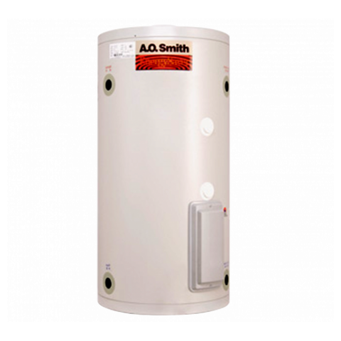 EES-30 Electric Water Heater