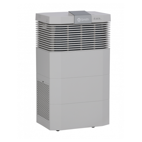 KJ800 air purifier picture