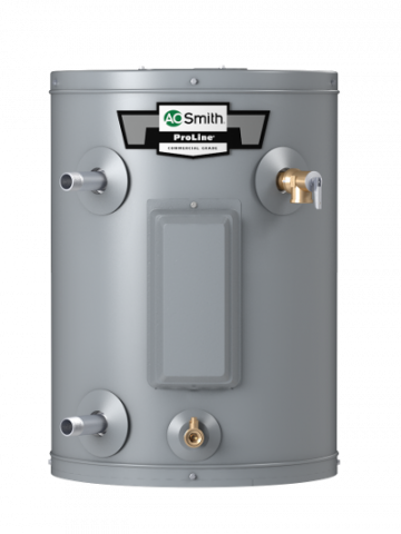 AO Smith ProMax Compact 10 Gallons