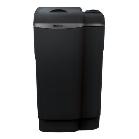 Picture of water softener 45000 grain capacity