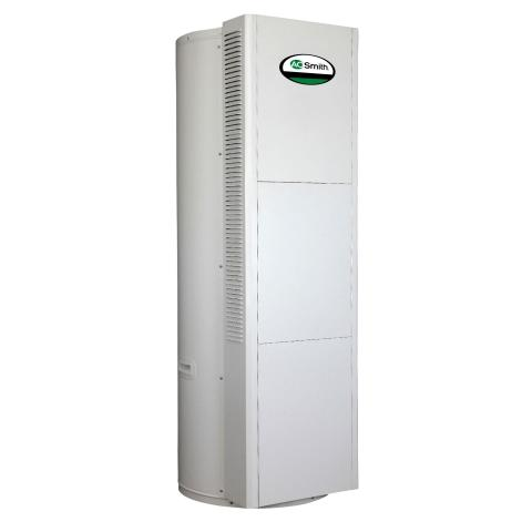 HPI-40 Hybrid Water Heater