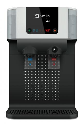 AO Smith A6 water purifier