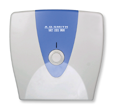 EWH-10B Point-of-Use Electric Water Heater