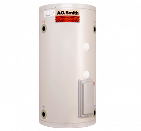 EES-120 Electric Water Heater
