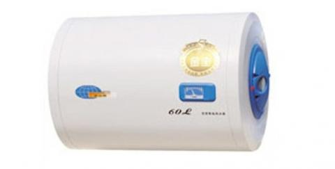 CEWH-60A1 Wall Hung Electric Water Heater