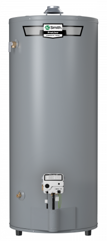 ProLine High Recovery Atmospheric Vent Gas Water Heater