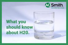 What you should know about H20